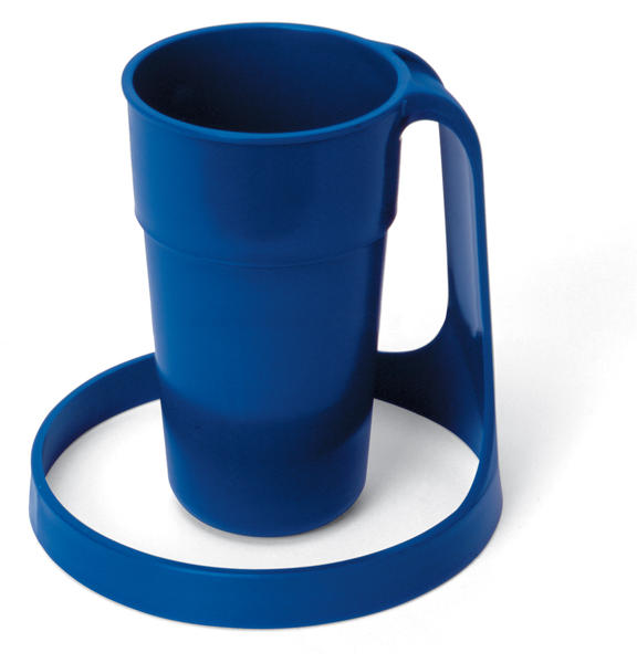 Halo Cup