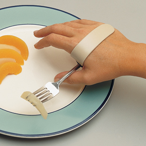 General Universal Cuff with fork
