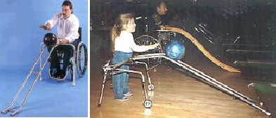 adapted bowling1