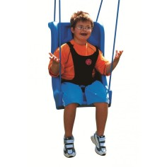 child-full-support-swing-seat