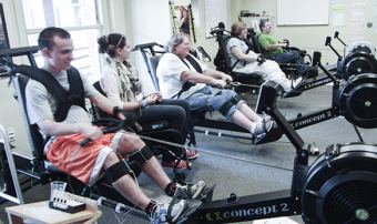 Photo Credit:http://www.abilities.com/community/assistive_rowing.html