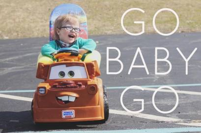 Photo Credit: http://www.whatdoyoudodear.com/go-baby-go-early-mobility-aint-no-joke/