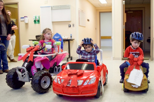 Photo Credit: https://news.vcu.edu/article/Go_Baby_Go_program_gives_children_with_mobile_impairment_a_new