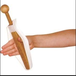 Photo Credit: http://specialneedsgeneralmusic.weebly.com/adaptive-music-instruments.html
