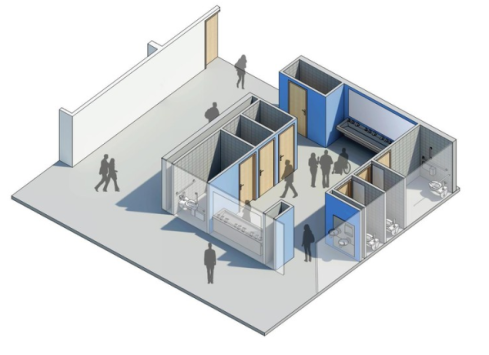 https://www.archdaily.com/799401/how-to-design-school-restrooms-for-increased-comfort-safety-and-gender-inclusivity